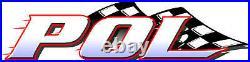 1967 68 69 70 Gmc Chevy Truck Disc Brake Conversion Kit 6 Lug Stock Spindles