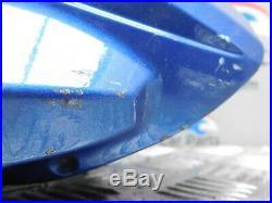 BMW Brembo 3 Series Rear Brake Caliper & Disc Set M Performance 340mm F30 F31 2
