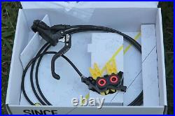 BRAND NEW MAGURA MT5 HC Red Disc Brakes// FRONT or REAR //