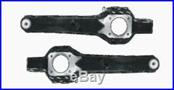 CORVETTE REAR TRAILING ARMS 1965-1982 WithDISC BRAKES (2-NEW) $ 290.00/PAIR