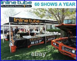 Fits 1987-95 Jeep Wrangler YJ Power Disc Preformed Brake Line Set No ABS Steel