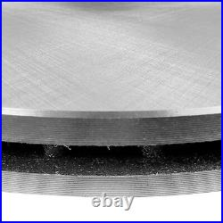Front+Rear Rotors Ceramic Pads For Chevy Malibu Cobalt HHR G6 Saturn Aura Ion SS