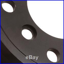 REAR DRILLED GROOVED 298mm BRAKE DISCS FOR BMW 5 SERIES E39 540i 530d 528i 535i