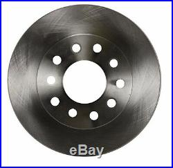 Rear Disc Brake Conversion Kit for Ford 8in & 9in Small Bearing rear axles