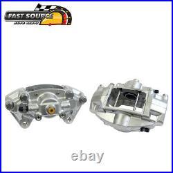 Rear OE Brake Calipers For Infiniti FX50 G37 G37X Q50 Nissan 350Z 370Z