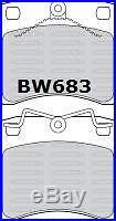 VW TRANSPORTER T4 2.5 TDi FRONT & REAR DRILLED GROOVED BRAKE DISCS MINTEX PADS