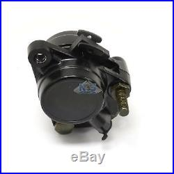 Yamaha RD250 RD350 RD400 XS TX 650 Front/Rear Brake Disc Caliper Complete